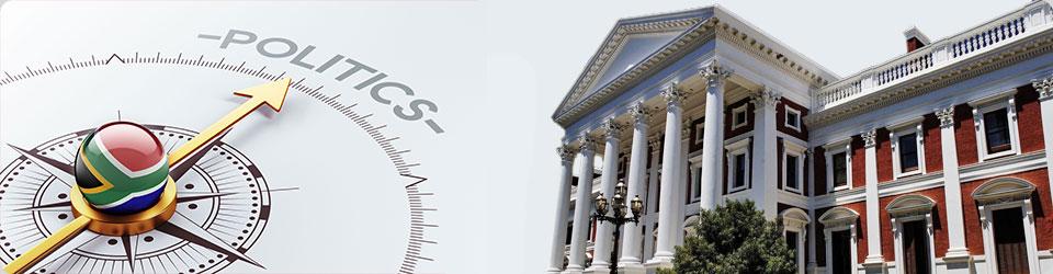 http://agbiz.co.za/uploads/images/header/political.jpg
