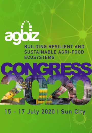 Agbiz Congress 2020