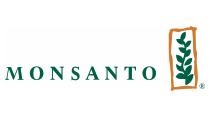 Monsanto15