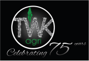 TWK75