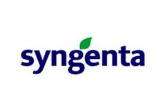 Syngenta SA (Pty) Ltd